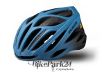 Kask Specialized Echelon II z Mips Storm Grey