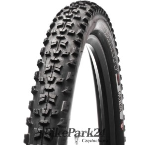 Opona Specialized Purgatory Grid 2Bliss Ready 29x2.6 zwijana