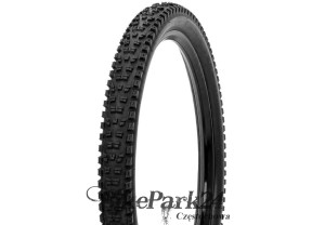 Opona Specialized Eliminatore Grid Trail 2BR Tire 29x2.6