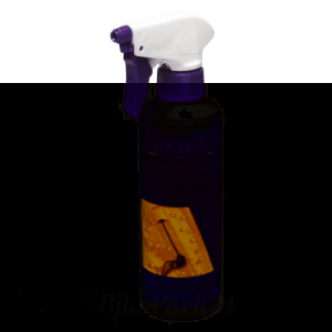 Impregnat TX Direct Spray-on Nikwax 300 ml