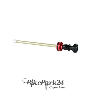 Rockshox AM UPGRADE KIT DEBONAIR LYRK/YARI 170