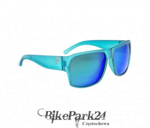 Okulary Kellys RESPECT- Crystal Blue POLARIZED