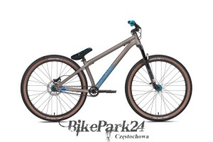 "Rower NS Bikes Movement 2 26"" model 2021"