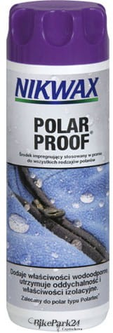 polar proof nikwax.jpg