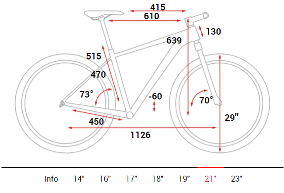 Geometria%20Cube%20Acid%20Attention%20An