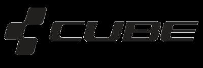 rower cube 2018 logo