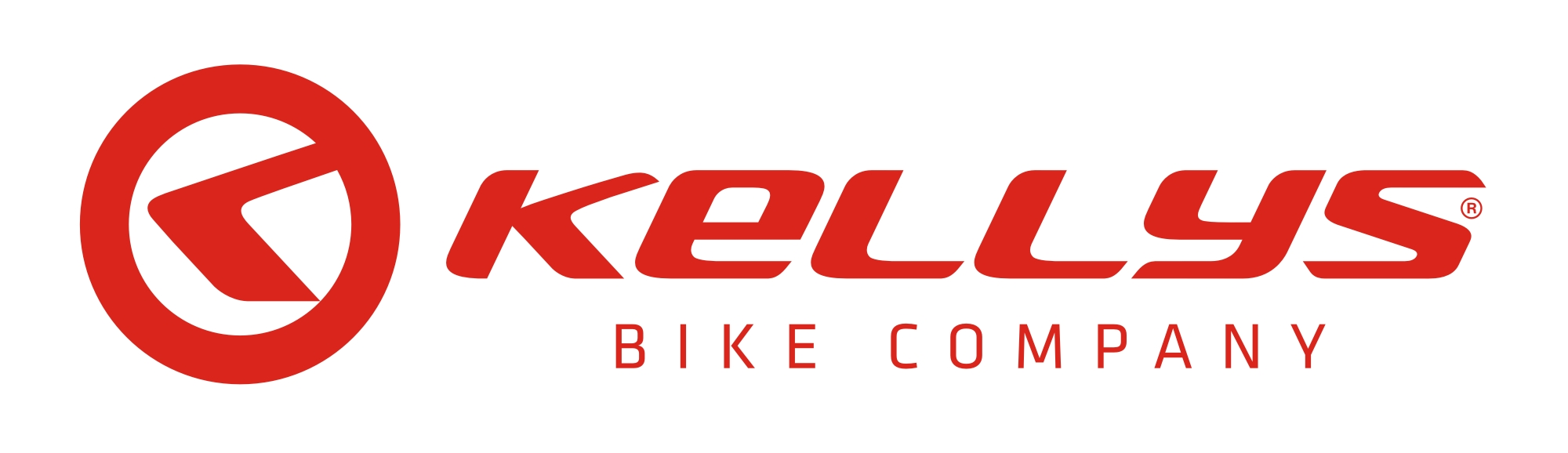 bike room kellys lublin